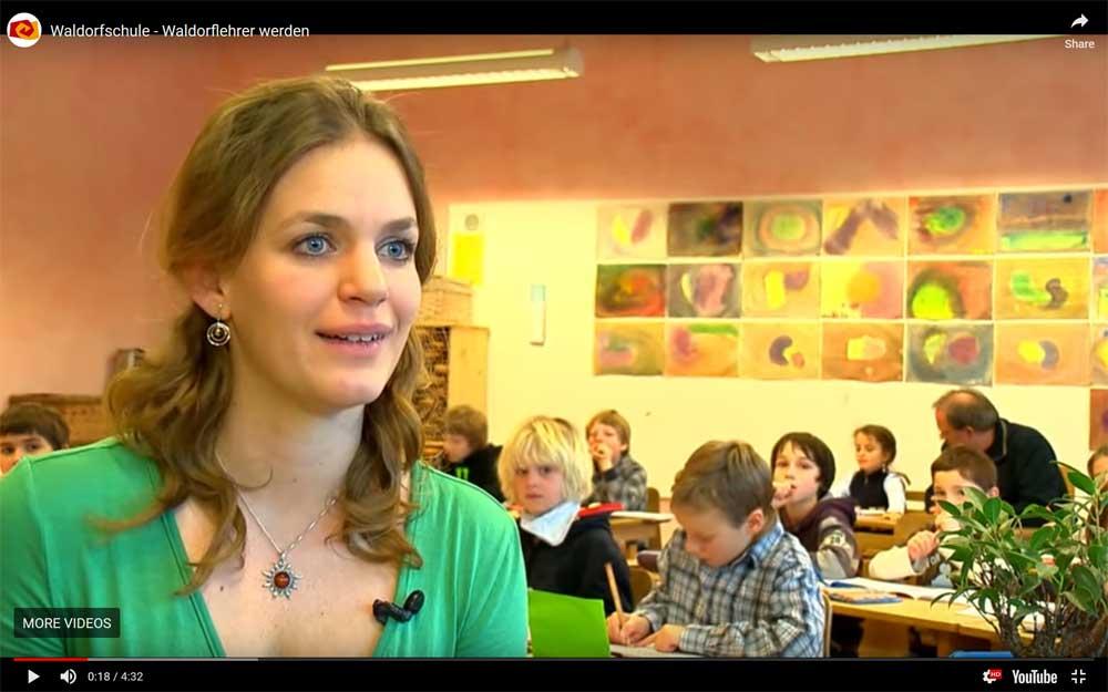 video_waldorflehrer_werden.jpg